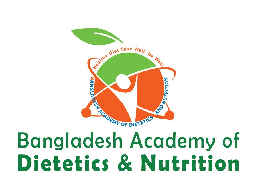 Bangladesh Academy of Dietetics & Nutrition