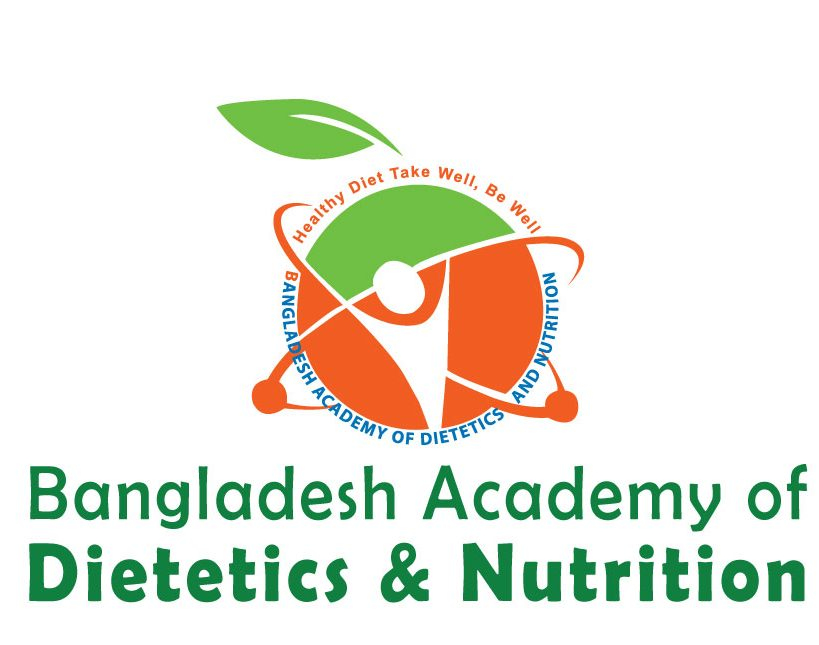 Bangladesh Academy of Dietetics & Nutrition (BADN)